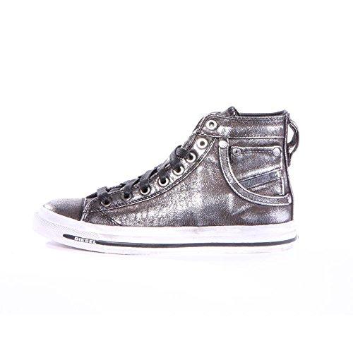 Diesel Exposure IV W - Femmes Chaussures