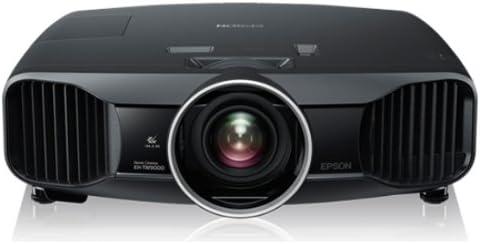 Epson EH-TW9000 - Proyector (2400 lúmenes ANSI, LCD, 1080p ...