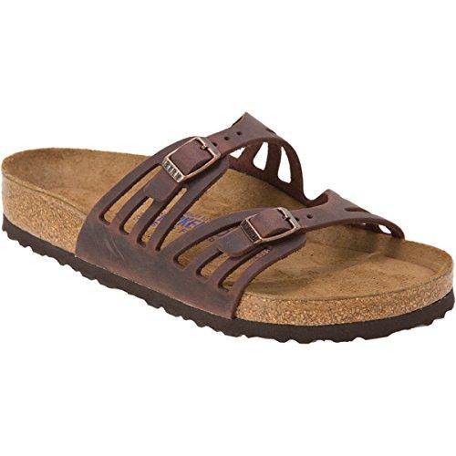 birkenstock-womens-granada-soft-footbed-sandalhabana-oiled-leather39-m-eu