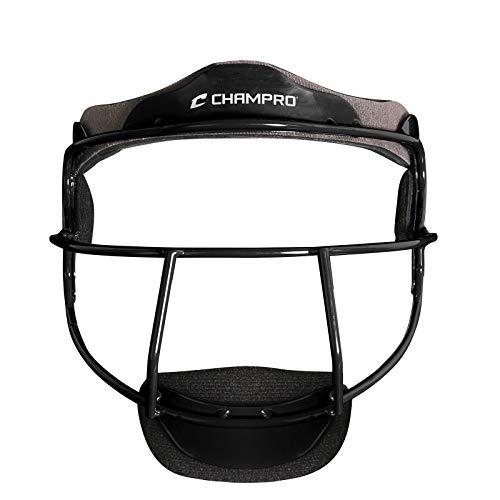 CHAMPRO The Grill Defensive Fielder