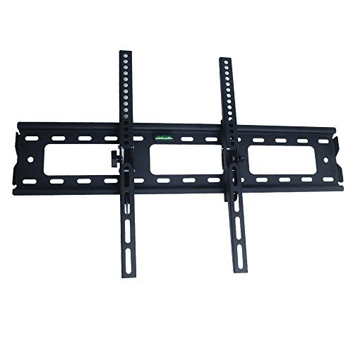 """Price comparison product image Tilt Low Profile TV Mount for 32~70"""" LED, LCD, OLED and Plasma Flat Screen TVs"""