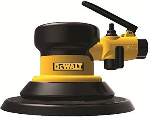 DEWALT DWMT70781L Palm Sander