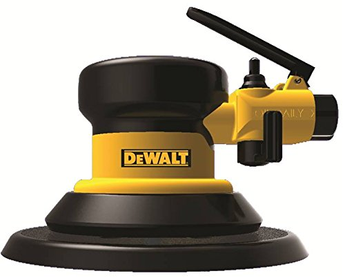 DEWALT DWMT70781L featured image