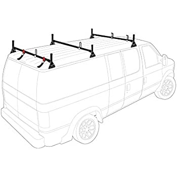 Chevy Expres Ac Diagram