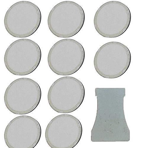 16MM Ultrasonic Mist Maker Fogger Ceramics Discs