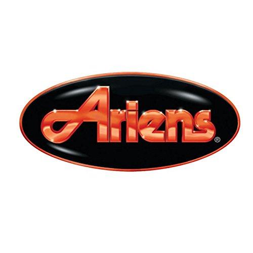 Ariens Rake- Lh W/zer Part # 52103000
