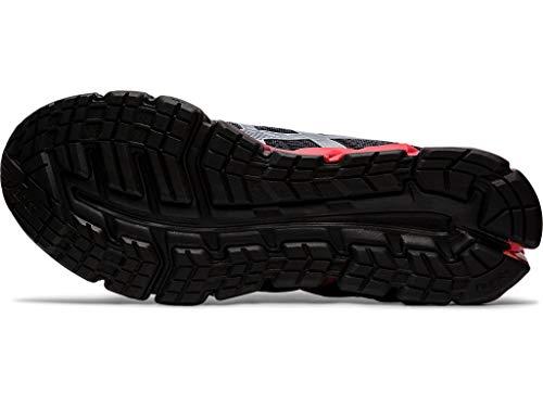 ASICS Men's Gel-Quantum 180 5 Shoes 7