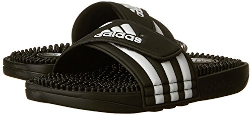 Pictures of adidas Adissage Sandal (Toddler/Little Kid/Big 4