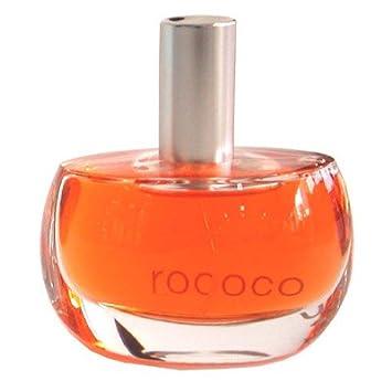 Joop Rococo by Joop For Women 2.5 oz Eau de Parfum Spray