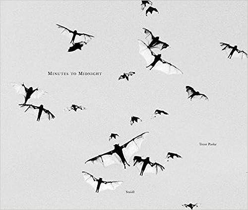 Trent Parke: Minutes To Midnight por Trent Parke epub
