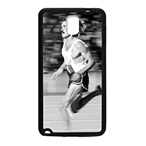 Running Man Hot Seller Stylish Hard Case For Samsung Galaxy Note3