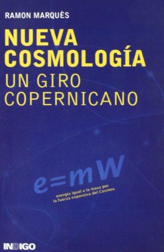 Nueva cosmologia - un giro copernicano