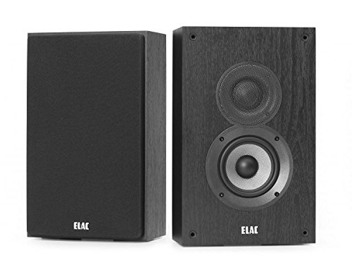 Bestselling Home Theater Satellite Speakers
