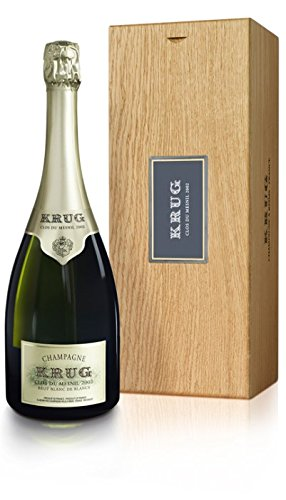 2002-krug-clos-du-mesnil-blanc-de-blancs-champagne-750-ml-wine-with-wood-box