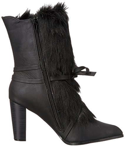 Penny Loves Kenny Women's APER Winter Boot, Black, 12 M US by Penny Loves Kenny (Image #7)