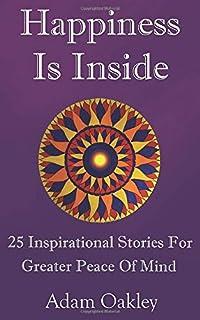 Undisturbed: A Guide To Emotional Wellness: Amazon.es: Adam ...