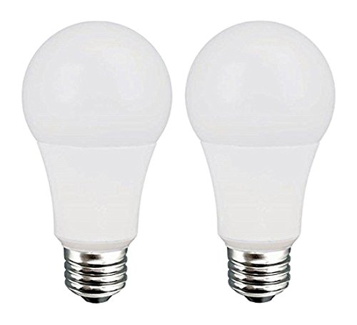 TCP Equivalent Certified Dimmable Daylight