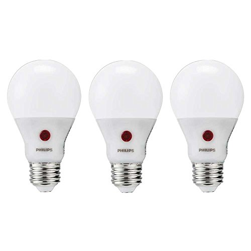 Most Efficient Led Light Bulb