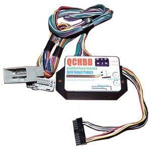 ISO Harness for Honda Accord & Pilot: Amazon in: Office Products