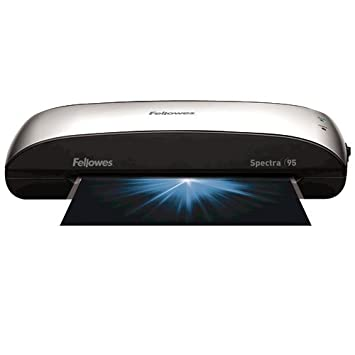 free home office. fellowes spectra a4 home office laminator 80125 micron including 10 free pouches