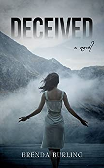 Deceived by [Burling, Brenda]