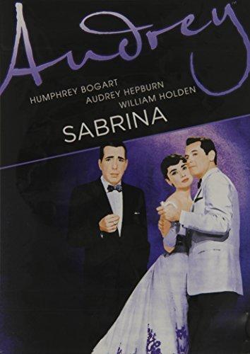 Sabrina (1954) by Warner Bros.