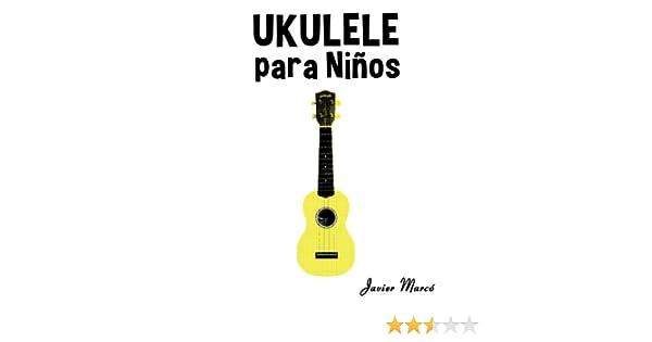 Ukulele para Niños: Música Clásica, Villancicos de Navidad ...