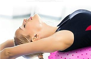 Bling Bling Pelotas de yoga deportivas para fitness 673d0b285c22