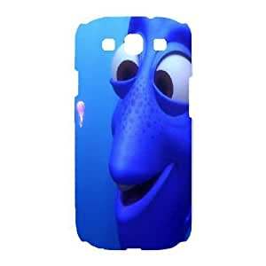 SamSung Galaxy S3 9300 cell phone cases White Finding Dory fashion phone cases UIWE594319