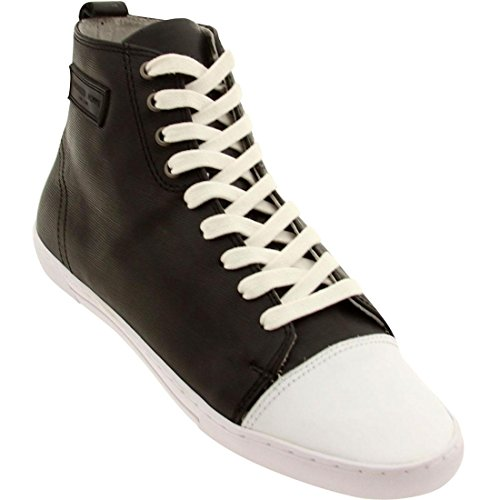 Android Homme Men's Craft High Top (black)-10.0