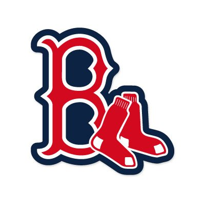 boston red sox mlb car bumper sticker decal  5 quot  x 5 red sox clip art black and white red sox clip art black and white