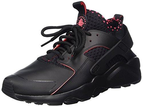 11aca4d379d9 Nike Men s Air Huarache Run Ultra SE Running Shoe