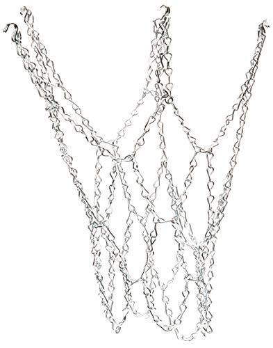 Champion Sports Heavy Duty Galvanized Steel Chain