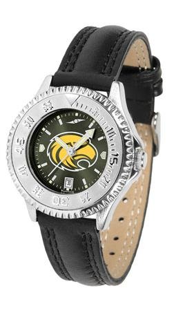(Linkswalker Southern Mississippi Eagles Ladies' Competitor Anochrome Watch)