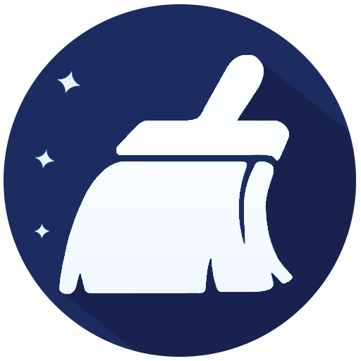 Best Cleaner Optimizer (The Best Optimizer For Android)
