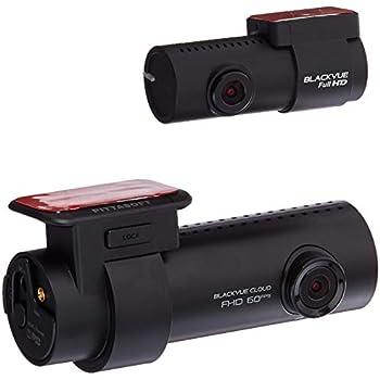 Amazon.com: Street Guardian SGGCX2PRO+ Dash Camera with 32GB ...