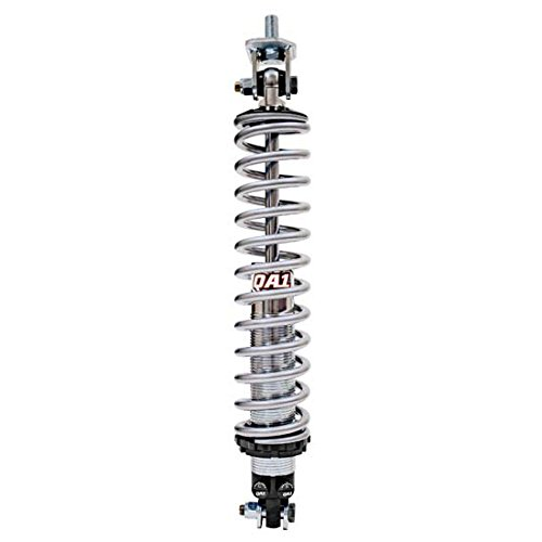 QA1 RCK52345 Pro Rear Double Adjustable Coil-Over Kit ()
