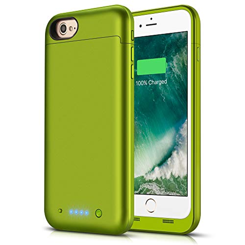 Battery Case for iPhone 7/8