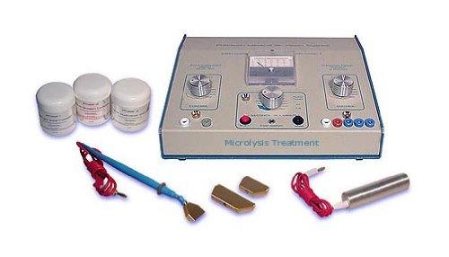 AVANCE Micro1000 Professional Microlysis Machine for Perm...