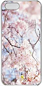 Kingsbeatiful Blossom Sakura iphone 4s pOkz8agO3Q7 case covers, iphone 4s case cover