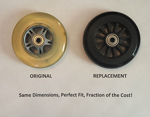 elliptical-replacement-ramp-wheel-roller-healthrider-nordictrack-proform-reebok