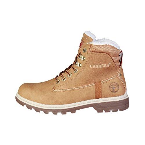 Carrera Jeans ALABAMA_CAM721020 Stivaletti Uomo