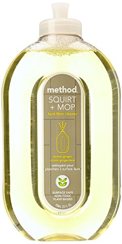 method-squirt-mop-hard-floor-cleaner-lemon-ginger-25-oz