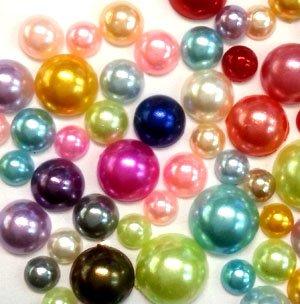 300-pcs-4mm-8mm-diy-art-faux-pearls-flatback-mix-colors-size-m1-10