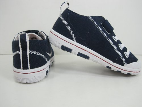Zapatos Nike Para Marrón Marr�n De Mujer Cordones RwqZw8z
