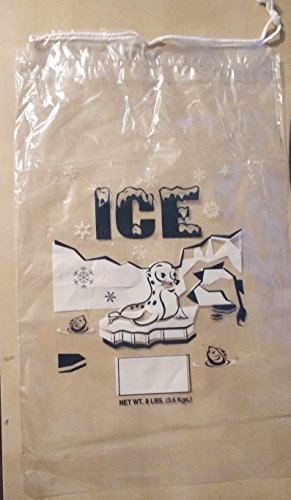 Plastic Bags Drawstring Pack Shipping product image