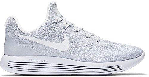 Platinum Laufschuhe Weiß Pure Herren Grau Wolf Nike Weiß wq5HXxx8