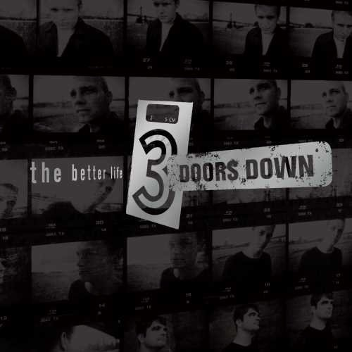 Music : The Better Life [2 LP]