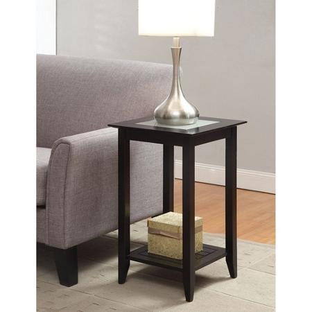Carmel Outdoor Table - 8