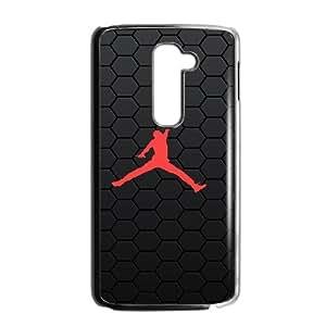 LG G2 Phone Case Jordan logo KF5574004